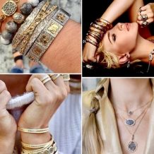 Haute Jewels