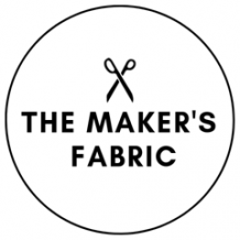 The Maker's Fabric